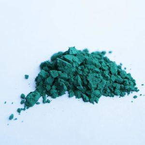 50107 Universalfarve Vedbend grøn 107