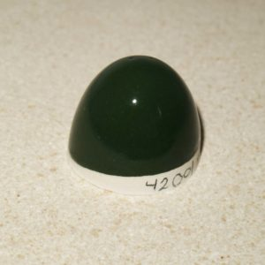 50108 Jægergrøn Universalfarve