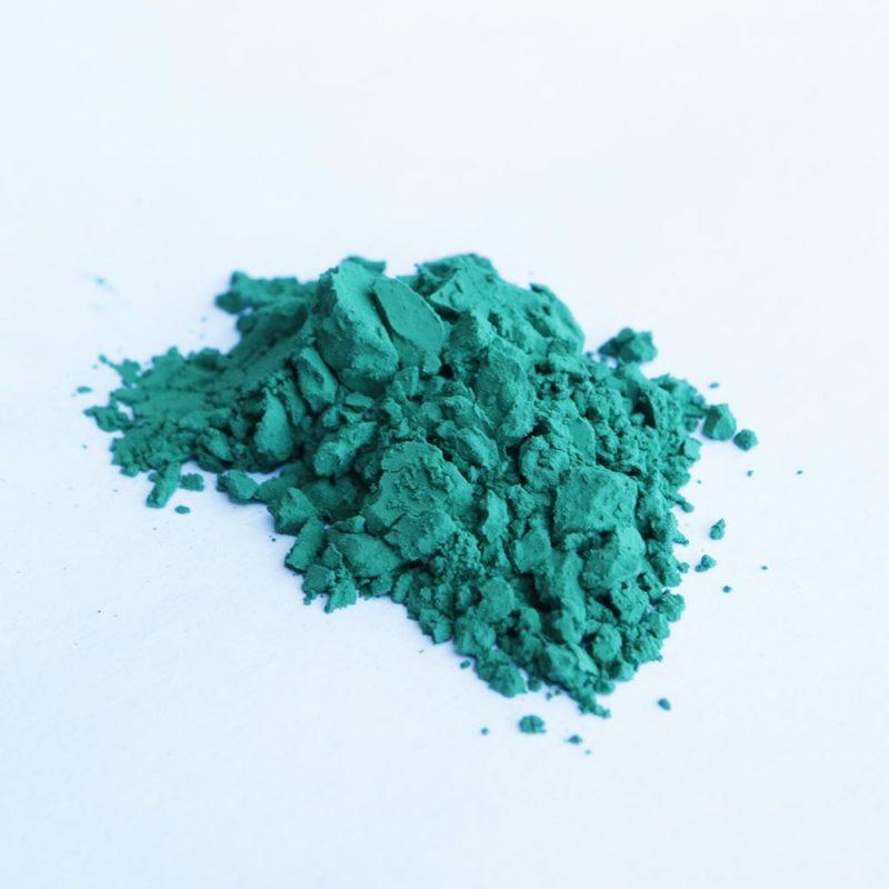 50108 Universalfarve Bladgrøn 108