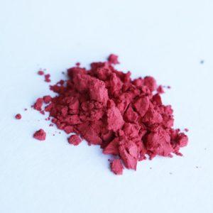 50129 Universalfarve Rød 129