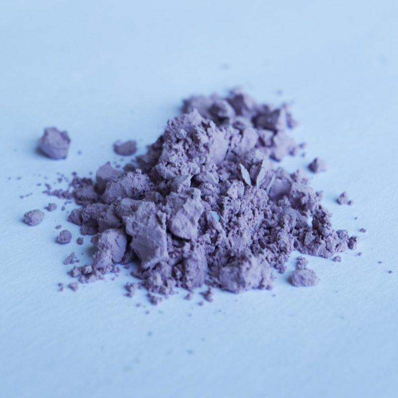 50135 Universalfarve Violet 135