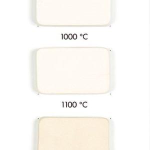 Ultra hvid Tysk drejeler 209