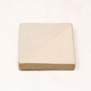 52001 Stentøjsbegitning Hvid