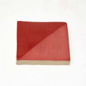 52007 Stentøjsbegitning Rød