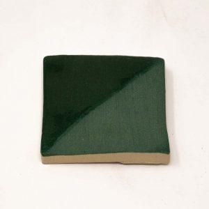 52008 Stentøjsbegitning Mørkegrøn