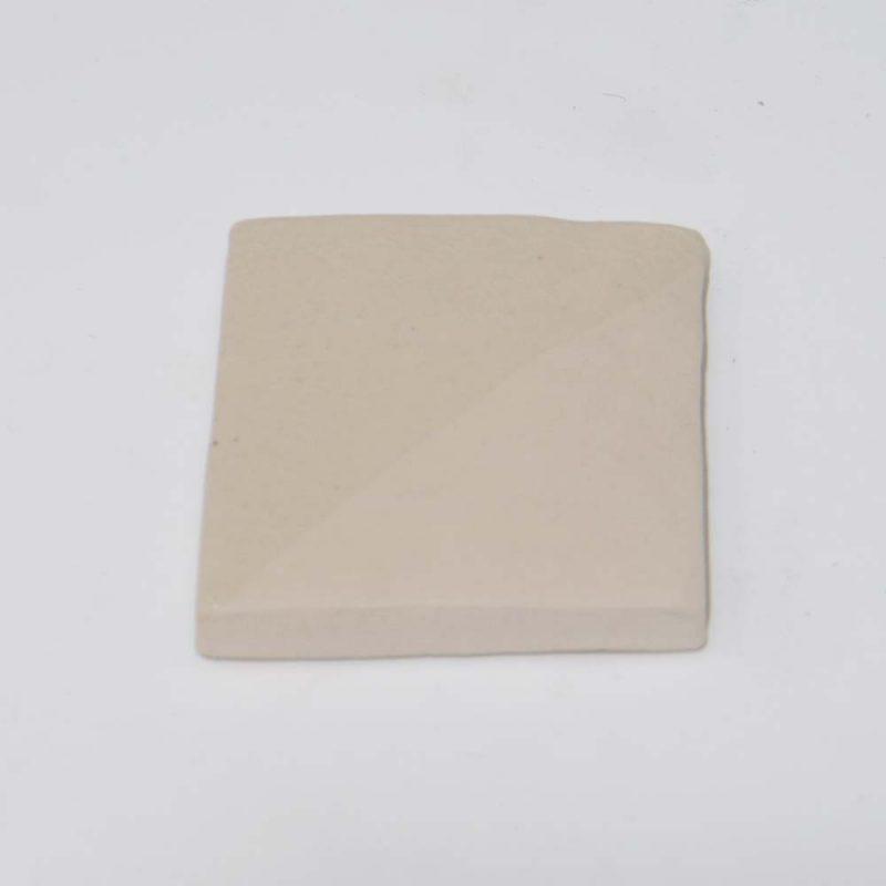 53001 Hvid Sinterbegitning