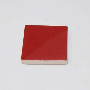 53004 Rød Sinterbegitning