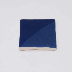 53005 Blå Sinterbegitning