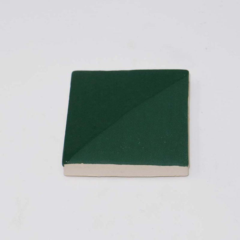 53008 Mørkegrøn Sinterbegitning