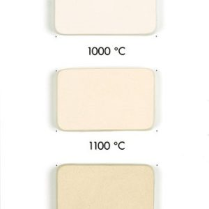 Hvid/gul Papirler 234