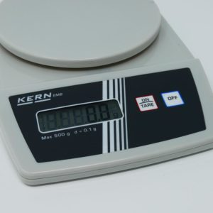 61014 A Vægt