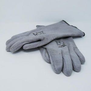 91060 A Varmebestandige Handsker