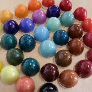 Universalfarver