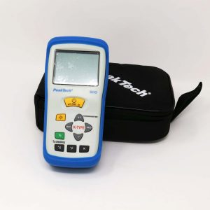 914002 Digitaltermometer