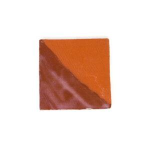 51001 Lertøjsbegitning brun