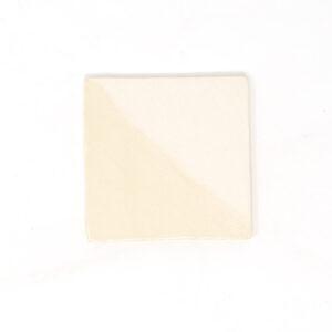 51002 Lertøjsbegitning hvid
