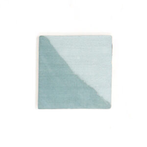51003 Lertøjsbegitning grå