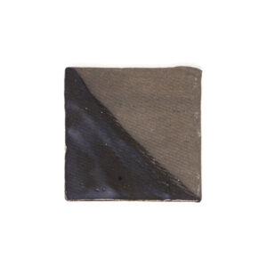 51004 Lertøjsbegitning sort