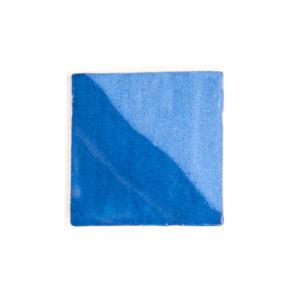 51006 Lertøjsbegitning blå