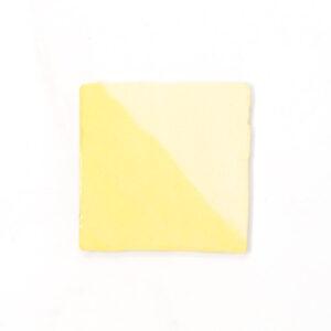 51007 Lertøjsbegitning gul