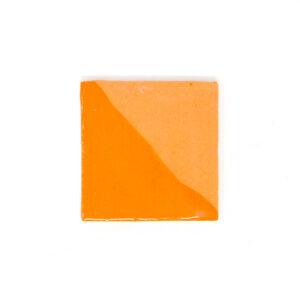 51008 Lertøjsbegitning orange