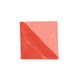 51009 Lertøjsbegitning rød