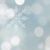 gavekort baggrundsbillede jul 1
