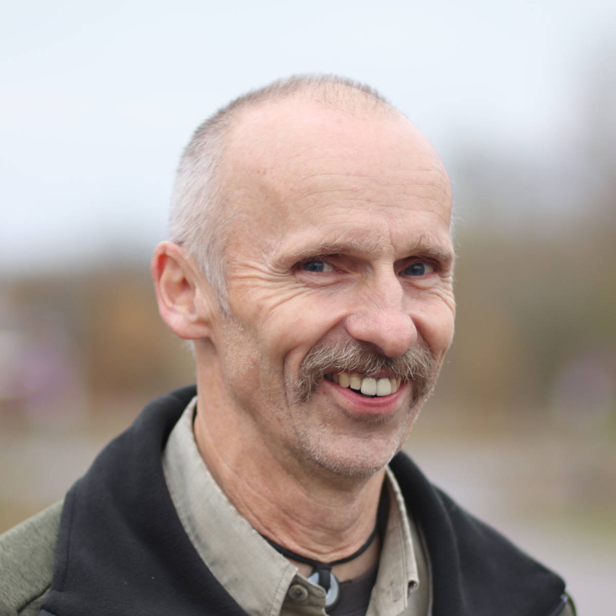 Henning Silica Nordic